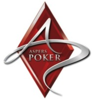 Grand Prix Poker Tour - Final
